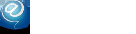 机械租赁网-为吊车_叉车_发电机_挖掘机等机械发布出租信息和网站建设服务-永泰网络公司